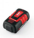 AL-KO Solo AL-KO EnergyFlex akkumulátor B 200 Li (40 V / 5 Ah / 180 Wh)