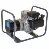 TR - 1,6 C áramfejlesztő