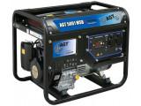 AGT 5001 MSB TTL