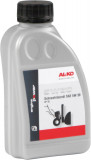 AL-KO Solo 4-ütemű hómaró olaj 5W30 0,6l