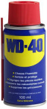 WD-40 Multispray, 100ml