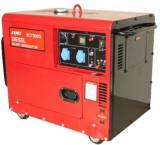SENCI SC-7500Q