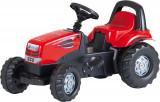 AL-KO Solo AL-KO Kid Trac gyerek traktor