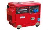 6851 DSEA automatikus panellel