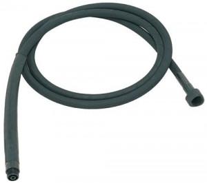 Betonvibrátor tengely ENAR AVMU TAXE 0,6m (vékony) termék fő termékképe