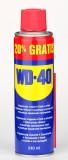 WD-40 Multispray, 240ml