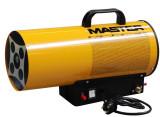 Hőlégfúvó MASTER BLP16 (PB-gázos 16kW)