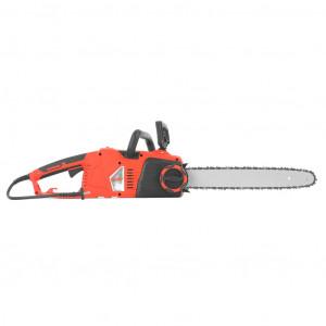 Hecht 2439 elektromos láncfűrész termék fő termékképe