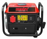 Hecht GG 950 áramfejlesztő