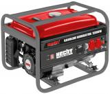 Hecht GG 2500 áramfejlesztő