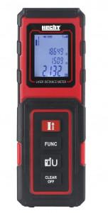 Hecht 2007 lézeres távolságmérő termék fő termékképe