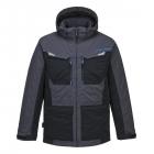 Portwest WX3 kabátok