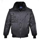 Portwest általános kabátok