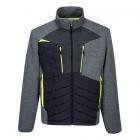 Portwest DX4 kabátok
