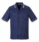 Portwest egészségügyi ingek