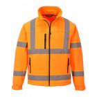 Portwest jól láthatósági kabátok
