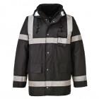 Portwest Iona™ vízálló kabátok