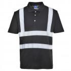 Portwest Iona™ pólók, ingek