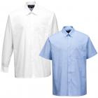 Klasszikus férfi ingek