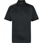 Portwest KX3 pólók, ingek