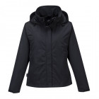 Portwest női kabátok