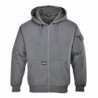 Portwest Kit kabátok