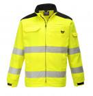 Portwest Kit™ jól láthatósági kabátok