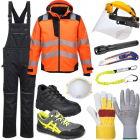 Portwest munkavédelmi és munkaruházati termékek