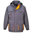 Portwest Texo kabátok