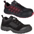 Portwest védőcipők - S1 védelmi szint