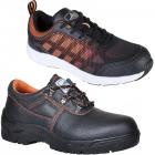 Portwest védőcipők - S1P védelmi szint