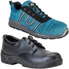 Portwest védőcipők - S3 védelmi szint