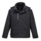 Portwest PWR Rainwear™ vízálló kabátok