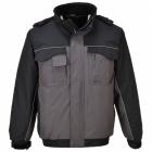 Portwest Ripstop vízálló kabátok