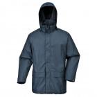 Portwest Sealtex™ AIR vízálló kabátok