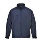 Portwest softshell vízálló kabátok