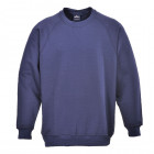 Szabadidő pulóverek