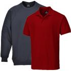 Szabadidős és outdoor ruházat