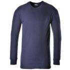 Téli aláöltözet - felsőruházat