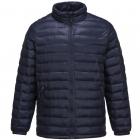 Portwest TK2 bélelt vízálló kabátok