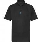 Portwest WX3 pólók, ingek