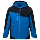 Portwest X3™ vízálló kabátok