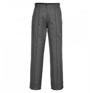 Portwest 2885 - Preston nadrág, szürke termék fő termékképe