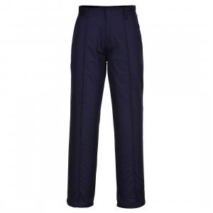 Portwest 2885 - Preston nadrág, hosszított, tengerészkék termék fő termékképe