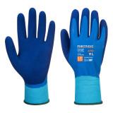 Portwest AP80 - Liquid Pro kesztyű, kék