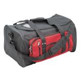 Portwest B901 - Kitbag táska 50 l, fekete