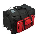 Portwest B907 - Multi-Pocket gurulós táska 100 l, fekete