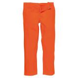 Portwest BZ30 - Bizweld™ nadrág, narancs