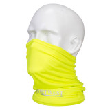 Portwest CS25 - Antimikrobiális Multiway sál, sárga