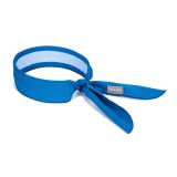 Portwest CV05 - Cooling hűsítő kendő, kék